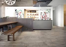 Kitchen Flooring Wood - light grey wood ceramic floor tile gray wood effect tile wodaih xyz