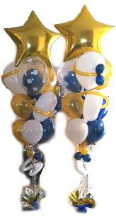balloon bouquets best 25 balloon bouquet delivery ideas on bouquet