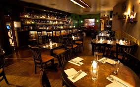 the breslin bar and dining room you u0027re not my type x ofrenda u2014 west village date night idk tonight