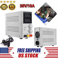 Bench Power Supply India Bench Power Supply Ebay