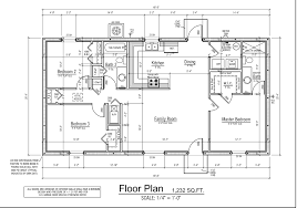 floor plan gallery the villages home builder dibarco building