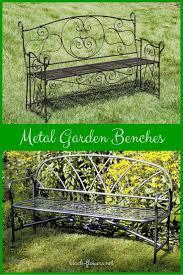 the 25 best purple outdoor furniture ideas on cheap design 69