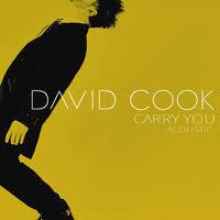 David Cook Light On David Cook On Apple Music