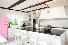unique kitchen lighting ideas island images clever storage ikea