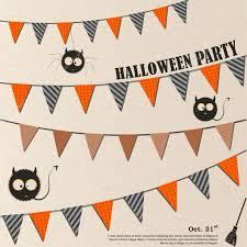 Halloween Devils Birthday by Mis 2 Manos Made By My Hands Halloween Baby Shower Invitation