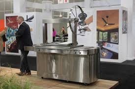 Kitchen Hood Fans Miele Range Hoods Inc Blog