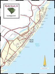 Charleston Sc Zip Code Map Sc Maps Columbia Sc Map Judgmental Maps Columbia Sc By Anonymous