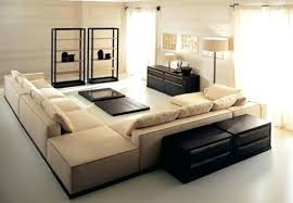 Sofas And Recliners Large Sectional Sofas With Recliners Excellent Gallery Of