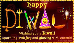 diwali cards diwali cards 17