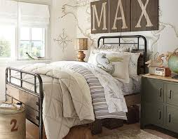 Pottery Barn Sugar Land Texas Room Inspiration Transitioning From Baby Boy To Toddler