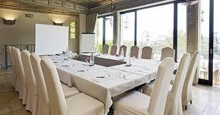 cuisine style cagnard château le cagnard 4 étoiles hotel à cagnes sur mer