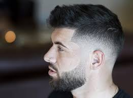 55 smart taper fade haircut styles u2014 clean and crisp looks for men