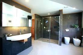 bathroom ideas pictures images cool bathroom ideas kitesapp co