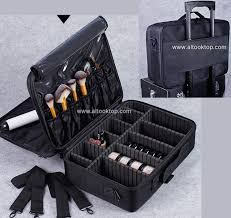 traveling makeup artist professional makeup artist travel makeup vidalondon