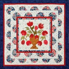 quilt patterns for celebrating patriotic holidays accuquilt