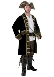 plus size costumes mens womens plus size halloween costumes