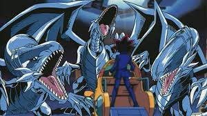 it u0027s time to w w w w w watch two weeks of yu gi oh the animated