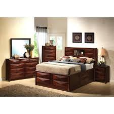 super single bed frame with storage susan decoration