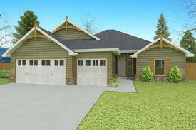 house plans com perry house plans where house plan becomes home design