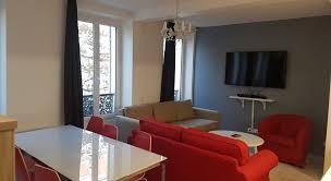 chambre d hote vincennes meublés de tourisme à vincennes réservez en ligne bed