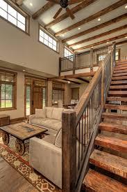 27 best distinguished cabin homes images on pinterest