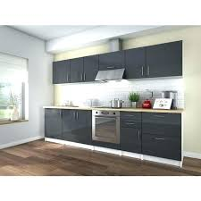 achat cuisine ikea achat meuble cuisine achat meuble cuisine obi cuisine complate l