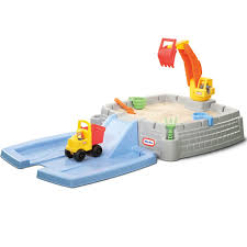 best sandbox products for kids in 2017 mykidneedsthat