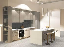 meuble cuisine couleur taupe cuisine couleur galerie et meuble cuisine couleur taupe des photos