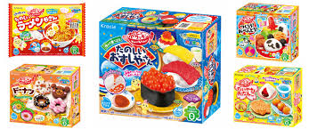 where to buy japanese candy kits 9 japanese candy kits toys to keep your kid cookin up a