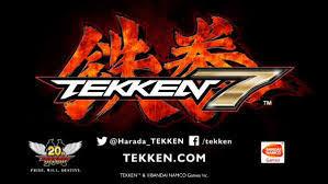tekken for android apk free tekken 7 apk for android