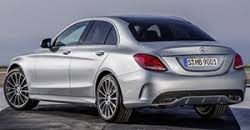 mercedes c class price mercedes c class 2016 prices in uae specs reviews for