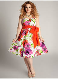 plus size dress for wedding guest plus size dresses for wedding guests and of the or