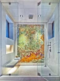 dreamy spa inspired bathrooms hgtv