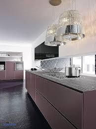 cuisine promo brico depot cuisine aménagée brico depot luxury nouveau table salle a manger