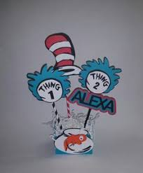 dr seuss birthday party supplies dr seuss party cutlery wrapped utensils party supplies food