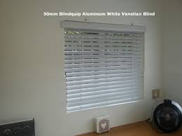 bathroom blinds south africa 2016 bathroom ideas u0026 designs