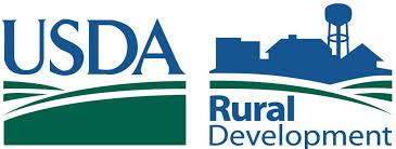 usda rual development usda announces geo funding geothermal exchange