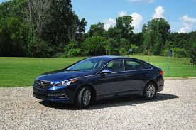 what is the eco button on hyundai sonata 2015 hyundai sonata eco gets 7 speed dual clutch automobile