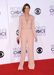 evening jumpsuits for dressy jumpsuits a great alternative to dresses