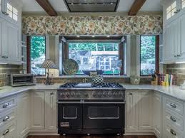 interior kitchens dining rooms wyntree construction