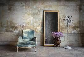 wallpaper slaughter