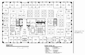 simple floor plan samples office floor plan best of free floor plans simple floor plan free
