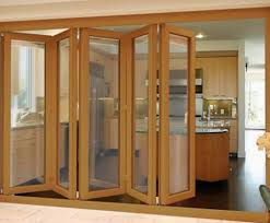 Wooden Bifold Doors Interior Collection Wooden Folding Door Designs Pictures Woonv