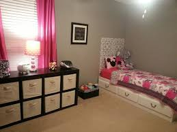 11 Most Popular Minnie Mouse Bedroom Decor Ideas Mosca Homes