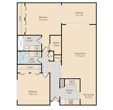 convenience store floor plan layout apartments for rent phoenix az the cascades apartments