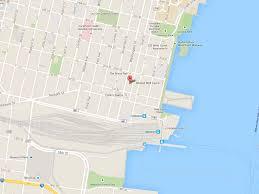 hoboken hair opens new location at 115 washington street