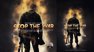 poster design with photoshop tutorial make movie poster design photoshop tutorial youtube