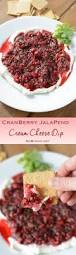 thanksgiving cranberry best 25 cranberry relish ideas only on pinterest cranberry