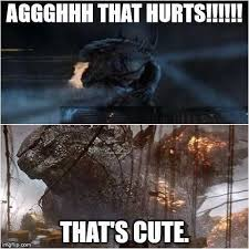 Godzilla Meme - zilla sucks it s all about godzilla meme by jorgey45 memedroid