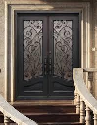 Slab Exterior Door Menards Exterior Doors Slab Door Exterior And Slab Doors At